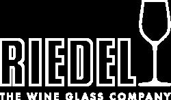 Barterra-Riedel-logo2